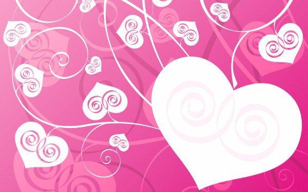 une joyeuse saint valentin  a bous tous mes amis et amis gros bisous