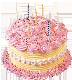 et oui aujourd hui 21 juillet ma petit fille alison a 18ans un trés joyeur anniversaire des gros bisous