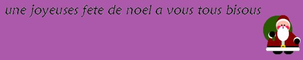 "Blog de sylvie166 kdo pour mon amie ""lili2248"" merci mon amie syvie bisous"