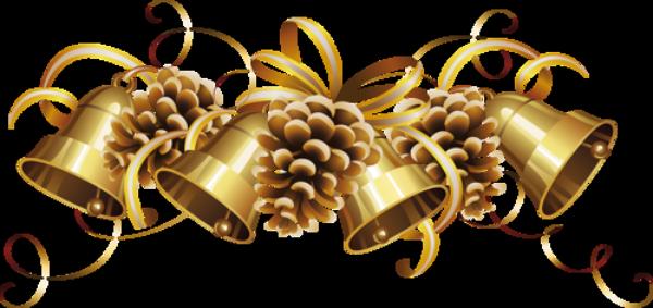 j'ai reçu ce joli cadeau de mon amie dannynaiy  a vous deux aussi une joyruses féte de noel bisous de moi lili2248