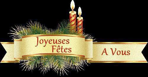 freddy 2015 Chantal Pary   Seuls jusqu'a la fin des jours +ღ♥ﻼ♥ღ✿ ✿ﻼღ♥ﻼღ✿ ✿ ♥