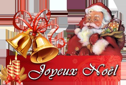 j'ai encore reçu ce joli cadeau de mes amies Carine et jean-pierre a vous deux aussi une joyeuses de noel des gros bisous et merci de moi lili2248