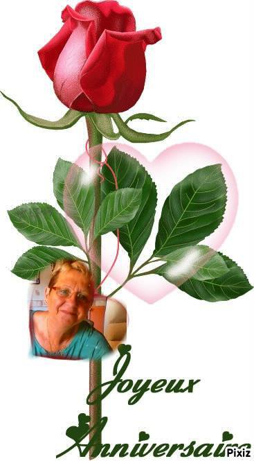 encore reçu c'est beau cadeau de mon flis de coeur Slimane Ouslimane un grand merci de moi lili2248