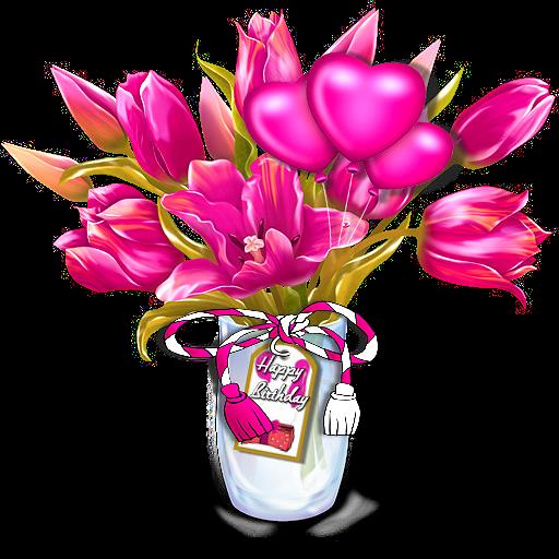 j'ai reçu tout c'est joli cadeau de mon Amina_princesse_reveuse un très grand merci des gros bisous de moi