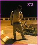 Photo de so-s3xy-3