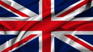 Hello England !!!!! =D
