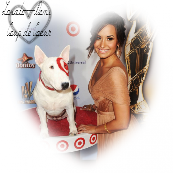 Demi au ALMA Awards 2011. Top ou Flop?