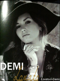 Photo de Lovato-----Demi