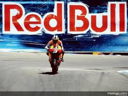 RED bull done deii ailles
