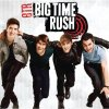 Nothing Even Matters - Big Time Rush