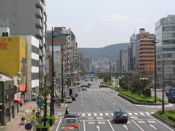 japan : tokyo