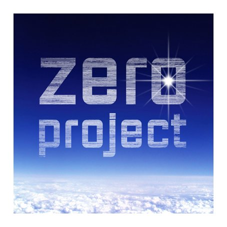 PROJECT / Pr0JeCT (2012)