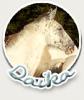 Daika