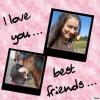 Mes meilleur amis