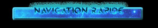 NAVIGATION RAPIDE