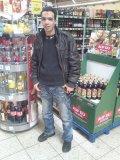 Photo de chico212fr