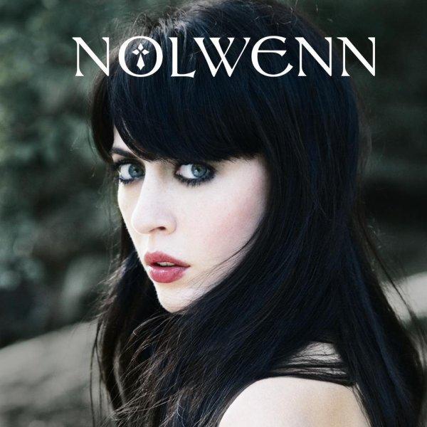 Nolwenn part à la conquête des States!