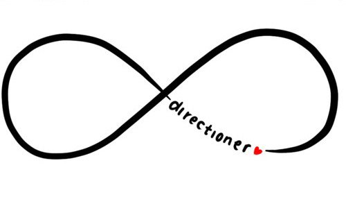 One Direction ♥.