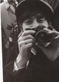 Photos de John