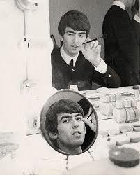 Photos de George