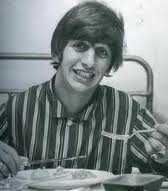 Photos de Ringo