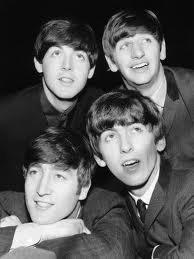 J'admire les Beatles et sa va faire quelque chose dans ta vie?