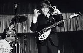 Les Beatles se prends toujours au sérieux...