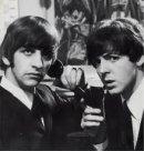 Photo de BeatlesSixtie