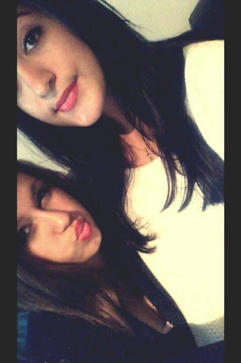 Avec ma meileur