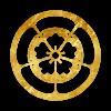kurorin