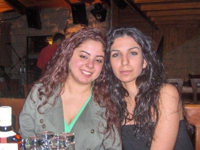 grand Nour & Mira