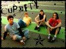 Photo de Cupofty-fans