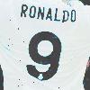 sunny-ronaldo