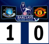 Everton Vs Manchester United