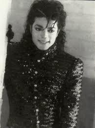 Moi et Michael
