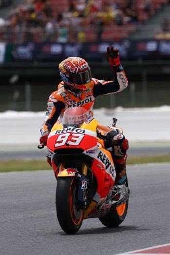 """""""Conduire une moto est sans aucun doute est la sensation la plus intense qu'une machine puisse provoquer."""""""
