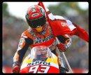 Photo de MotoGP93