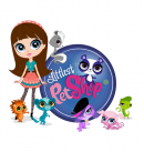 Photo de TousSur-Littlestpetshop