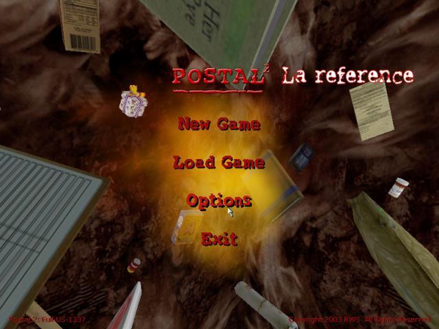Postal2-la-reference