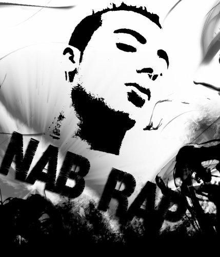 Nab-RaP