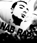 Photo de nab-rap1