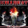Concour KILLBEAT de DJ FONSDY  (2010)