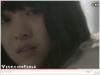 Nouveau teaser de IU+Labels japonais