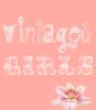 VintagesGirls
