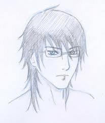 moi en dessin x)