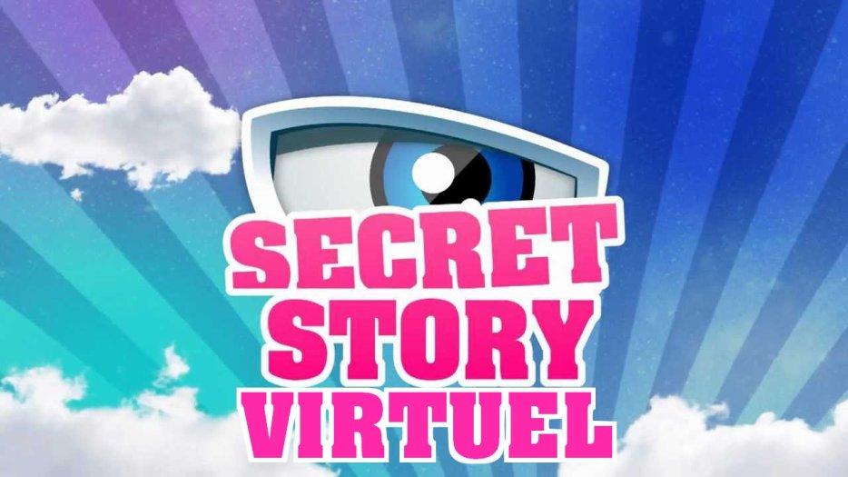 SS-Virtuel Saison 1