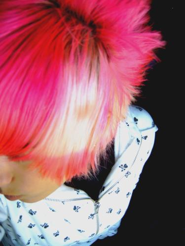 ★BeAtInG hEaRt BaBy__☆__PaRsQuE oN a ToUs Un BaByLiSs A lA mAiSoN__☆__BeAtInG hEaRt BaBy★