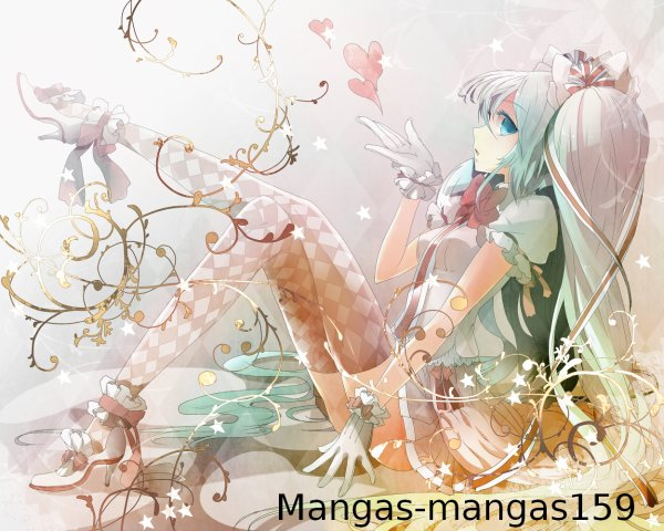 Tableau de bord l groupes l Amis 284 l Gérer blog 1 983  l Gerer profil 63l Déconnecter Manga-mangas159