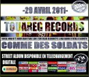 Photo de touareg-records