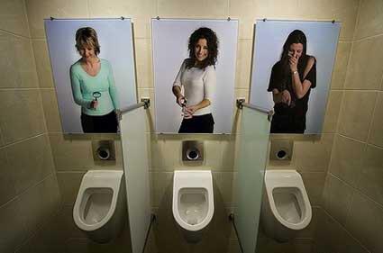 toilettes_hommes..